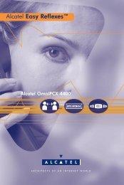 Alcatel 4010 No Guide
