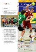 Heimspiel aktuell 1-MSG2014 - Seite 5