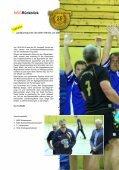 Heimspiel aktuell 1-MSG2014 - Seite 6