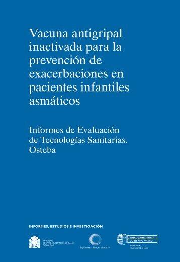 vacuantigripal_asma