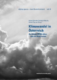 als PDF downloaden - Universität Innsbruck