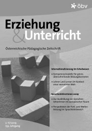 Download PDF, 733 KB - Universität Innsbruck