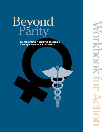 Beyond Parity Workbook