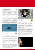 La Liste rouge des espèces menacées en France - Comité français ... - Page 5