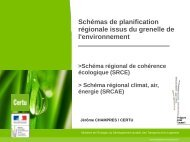Ppwt J. Champres - Comité français de l'UICN