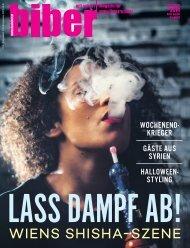 10/14 LASS DAMPF AB!