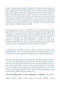 VIZIO DI ISOLAMENTO ACUSTICO? RILEVA EX ART.1490 C.C. ... - Page 2