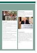 Die Bewerber - Bundesarbeitsgemeinschaft der Freiwilligenagenturen - Seite 5