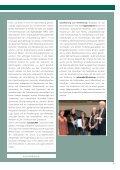 Die Bewerber - Bundesarbeitsgemeinschaft der Freiwilligenagenturen - Seite 7