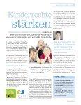 Hurra, endlich - Vorarlberg Online - Page 5