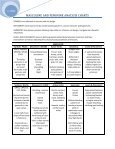 Creating an Archetypal Design Plan - Page 3
