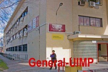 dossier de prensa_28.03-19.04.13 - Universidad Internacional ...