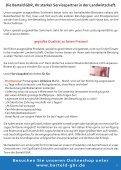 Ihr Agrarfachhandel Herbst 2014 - Page 3