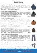 Ihr Agrarfachhandel Herbst 2014 - Page 4