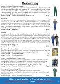Ihr Agrarfachhandel Herbst 2014 - Page 5
