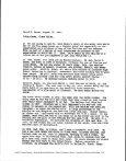 David H. Brown Memoir - University of Illinois Springfield - Page 5