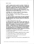 David H. Brown Memoir - University of Illinois Springfield - Page 7