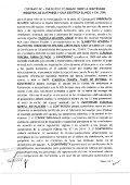 contrato dc - 058 de 2010 celebrado entre la universidad industrial ... - Page 2