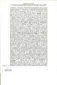 Contrato DC-023-06 entre la Universidad Industrial de Santander y ... - Page 2