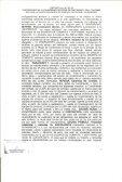 Contrato DC-023-06 entre la Universidad Industrial de Santander y ... - Page 3