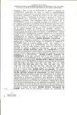 Contrato DC-023-06 entre la Universidad Industrial de Santander y ... - Page 4