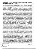 CONTRATO No. DC 035 DE 2012 CELEBRADO ENTRE LA ... - Page 5