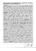 contrato dc 048 de 2010 celebrado entre la universidad industrial de ... - Page 2