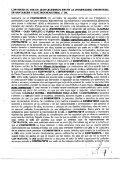 contrato dc 048 de 2010 celebrado entre la universidad industrial de ... - Page 3