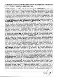 contrato dc 048 de 2010 celebrado entre la universidad industrial de ... - Page 4