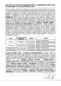 contrato dc 048 de 2010 celebrado entre la universidad industrial de ... - Page 5