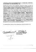 contrato dc 048 de 2010 celebrado entre la universidad industrial de ... - Page 6