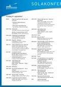 Sjå heile programmet her - Universitetet i Stavanger - Page 4