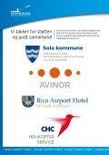 Sjå heile programmet her - Universitetet i Stavanger - Page 6