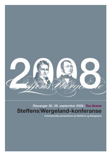 PDF-format - Universitetet i Stavanger
