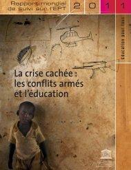 French (6796 Kb) - Institut de statistique de l'Unesco