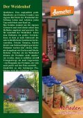 Flecken Ottersberg 4/2014 - Seite 6
