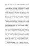 L'Argument de la Diversité dans l'Économie de la Culture : Quelques ... - Page 2