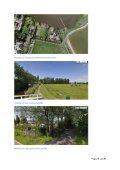 Ruimtelijke Onderbouwing - Gemeente Uitgeest - Page 6