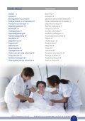 Onthaalbrochure editie 2009-2010 - BERT Uitgeverij - Page 5
