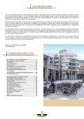 bouwen, een avontuur - BERT Uitgeverij - Page 2