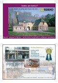 bouwen, een avontuur - BERT Uitgeverij - Page 5