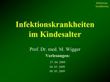 Harntraktinfektionen (HTI)