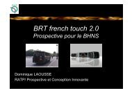 BRT 2-0 [Lecture seule]