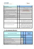 Description template for a BHLS - Page 4
