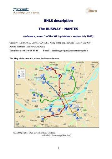 Nantes_BusWay_Descri..