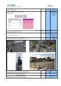 Nantes_BusWay_Descri.. - Page 6