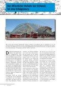 Willkommen in Genf! - UITP - Seite 4