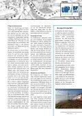 Willkommen in Genf! - UITP - Seite 5