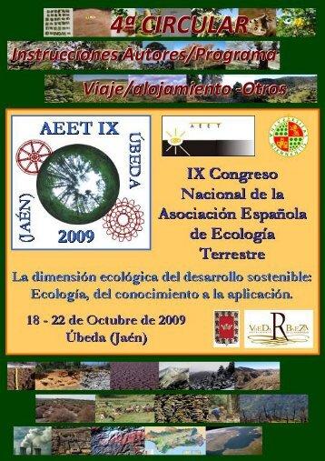 descargar pdf - Universidad de Jaén