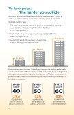 Put the Brakes on Speeding - Manitoba Public Insurance - Page 4
